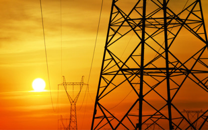Storage, DSR and gas among winners in power capacity auction