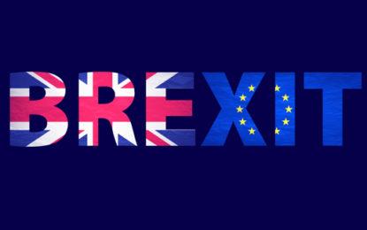 MPs pledge to make UK greener after Brexit