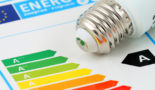 EU clarifies recording of energy performance contracts