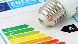 EU clarifies recording of energy performance contracts