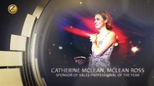 Why sponsoring TELCA matters – McLean Ross