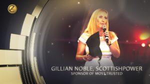 Why sponsoring TELCA matters – ScottishPower