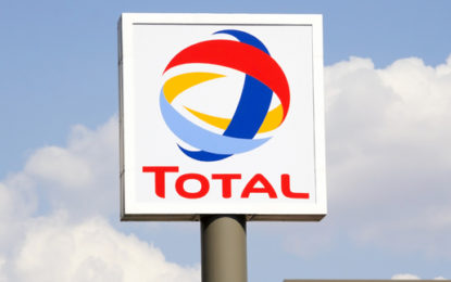 France's Total invests $1.7bn in Texas petrochemicals