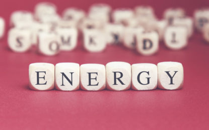 New energy department must do the BEIS for large users