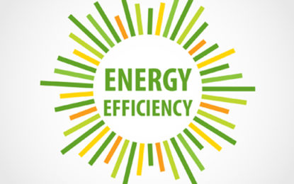 California and Massachusetts top US energy efficiency charts