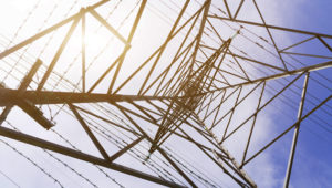 Views sought on creating new markets for distributed energy