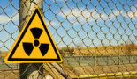 New alliance for nuclear decommissioning in Germany, Sweden