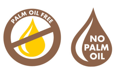 No palm oil used to make biodiesel in UK