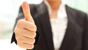 Thumbs up for two shale gas drilling projects in Nottinghamshire