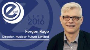 Hergen Haye