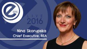 Dr. Nina Skorupska