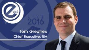 Tom Greatrex