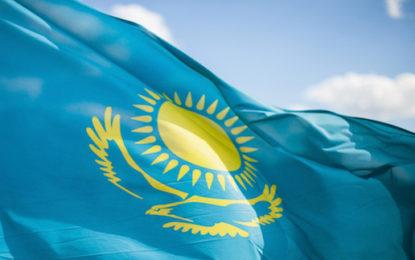 Kazakhstan to cut uranium output by 10%