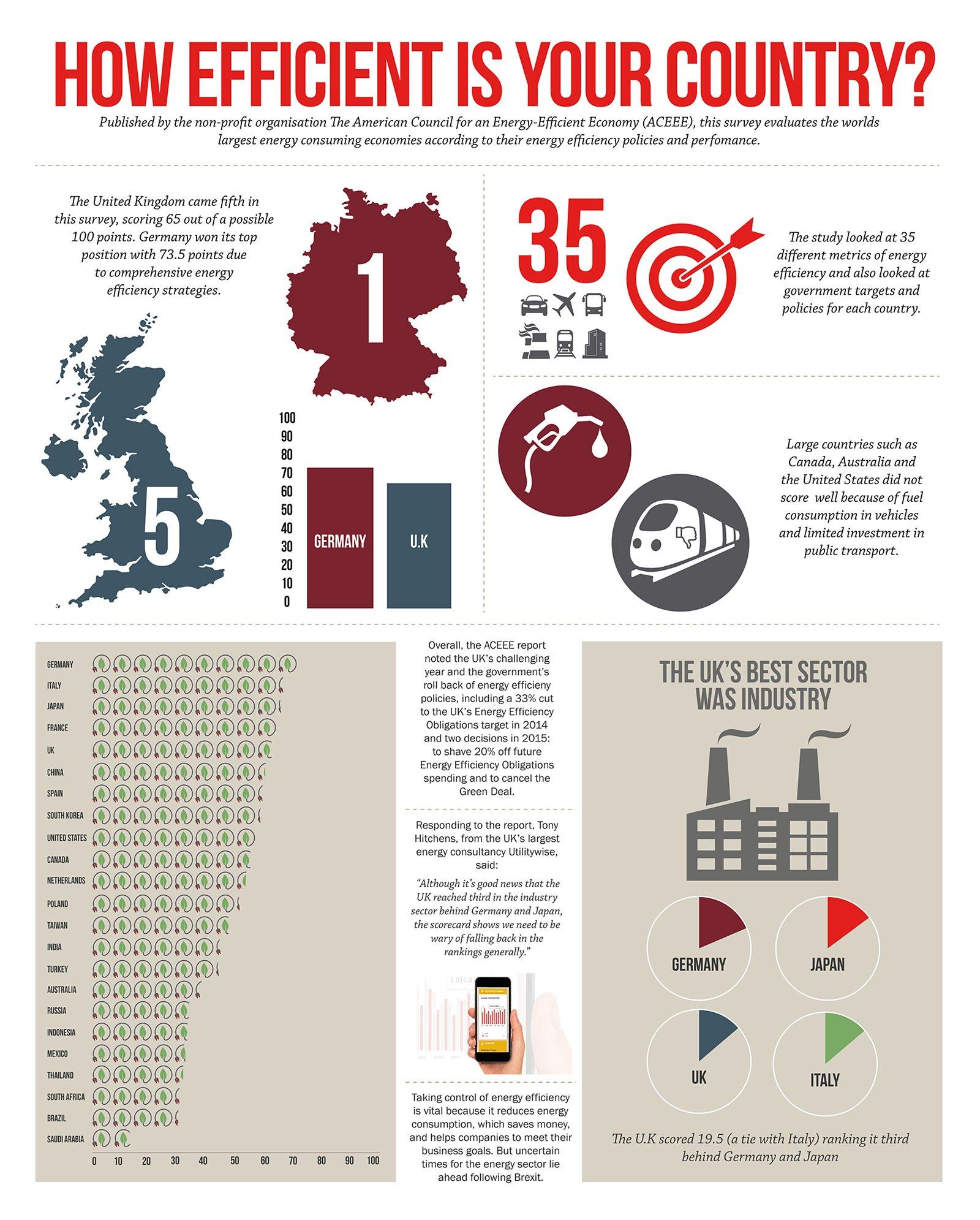 education inforgraphic