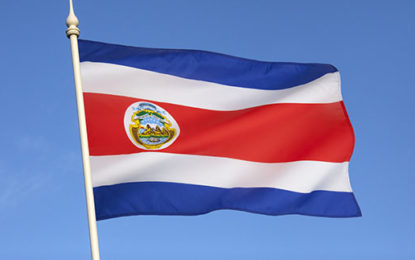 Renewables power Costa Rica for more than two months