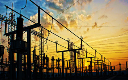Decarbonisation 'could threaten European network stability'
