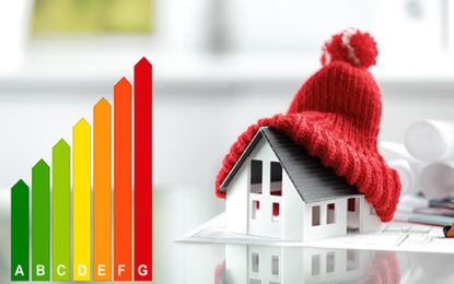 UK 'must step up efforts to defeat fuel poverty'