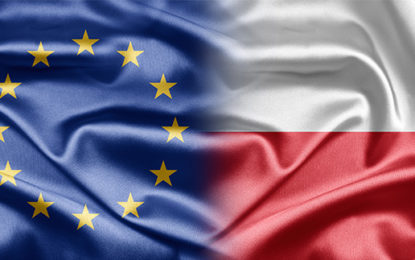 EU approves Polish state aid for CHP scheme