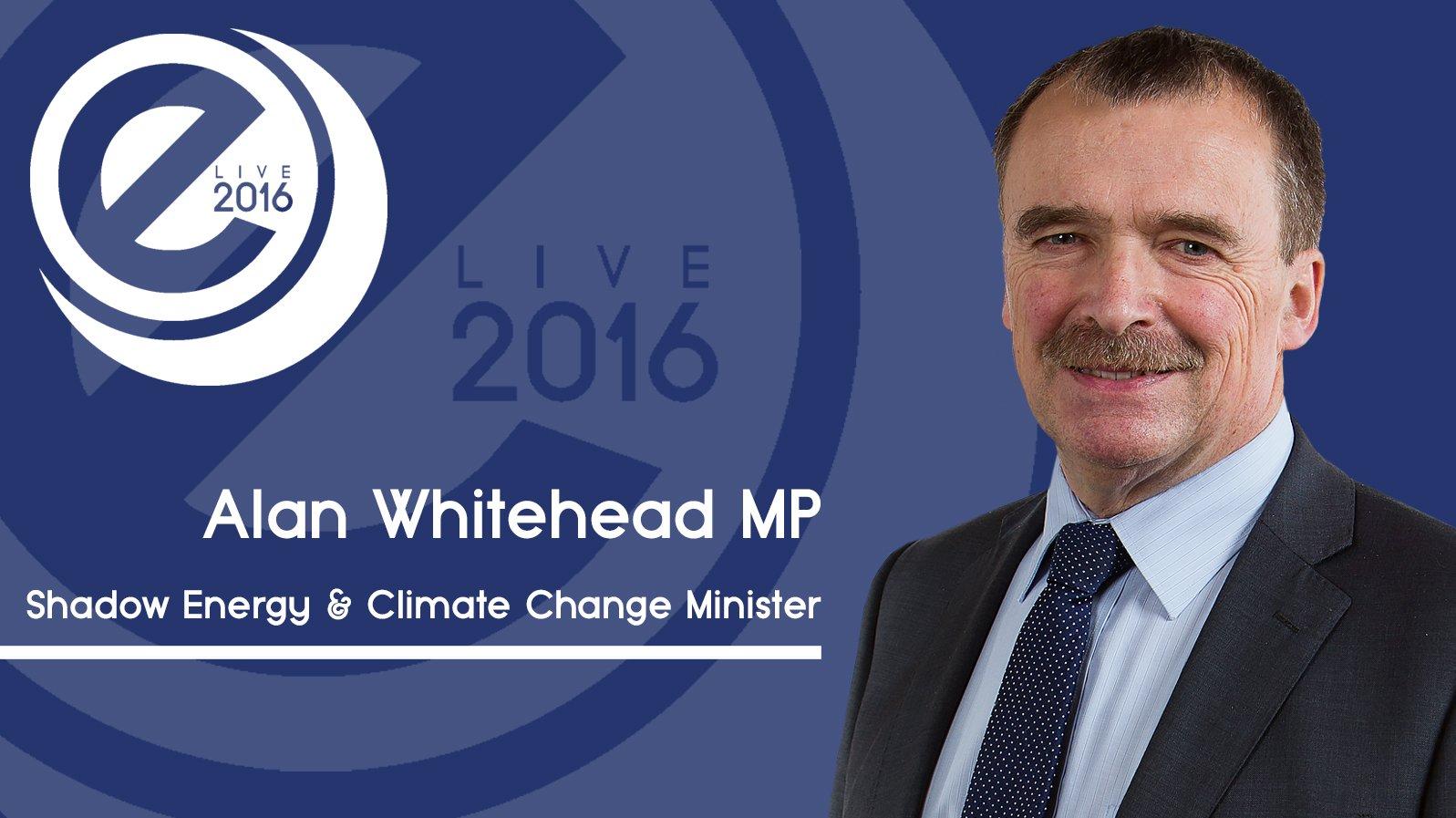 el2016-speaker-alan-whitehead