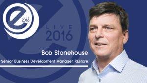 Bob Stonehouse