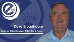 Dave Broadhouse