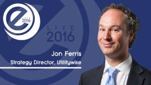 Jon Ferris