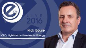 Nick Boyle