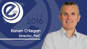 Ronan O'Regan