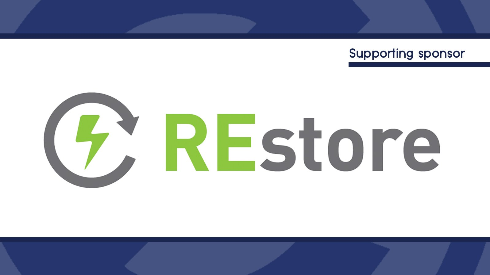 supporting-sponsor-restore
