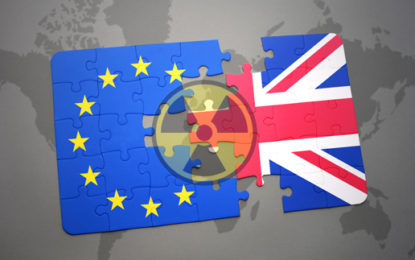 Brexit, Hinkley knocks UK's renewable attractiveness to all-time low