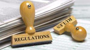 Ofgem 'should take action on TPI regulation'