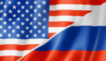 Russia suspends nuclear co-operation with the US