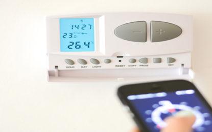 Smart meters yield underwhelming savings