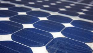 UK firm plans €500m solar power farm in Iran