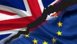 Energy sector reacts to Brexit plan