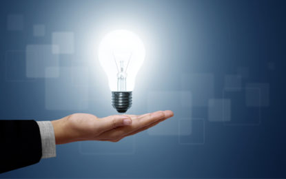 Ofgem proposes energy price cap, switching service
