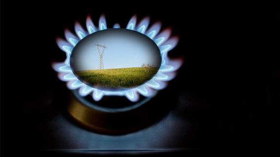 SSE and npower agree domestic energy merger - Energy Live News