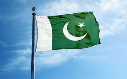 Pakistan's 720MW hydro project secures funding