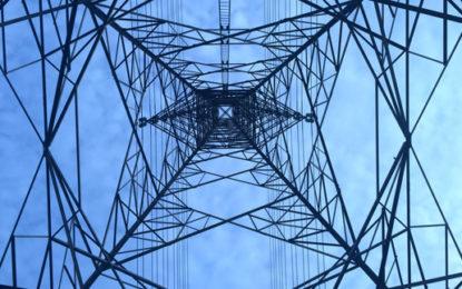 UK energy supplier snaps up smart grid start-up