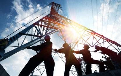 UK seeks views on smarter, flexible energy system