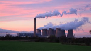 Drax plans to buy Opus Energy for £340m