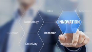 Statoil partners up for energy innovation drive