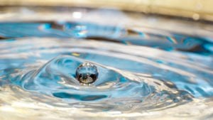 Veolia applies for water and sewerage licence