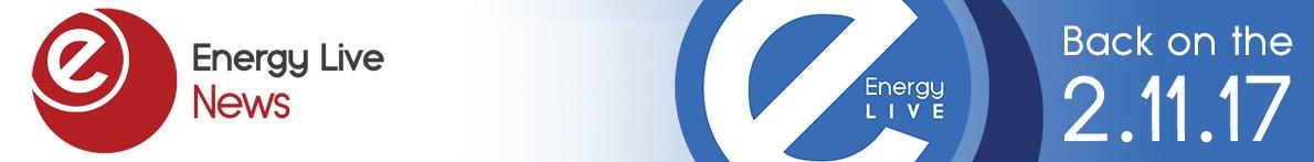 Energy Live - Web Header 1190x147 - 2.11.17