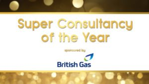 Super Consultancy of the Year