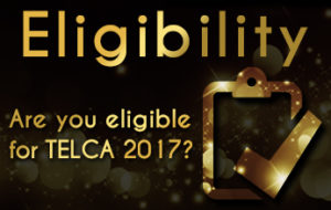 telca-2017-eligibility-advert-350x219