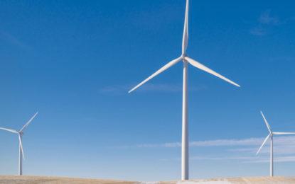 IKEA to buy 88MW Canadian wind farm