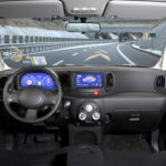 Energy Live News – Energy Made Easy – Government's plans for driverless car insurance