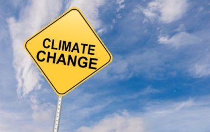 UK 'must make urgent plans to meet 2032 climate goals'