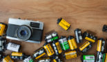 New Kodak development shows flash of brilliance